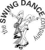 The Swing Dance Company
